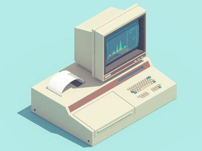 This piece is part of my project, Electronic Items! http://electronicitems.tumblr.com/  > http://guillaumekurkdjian.com/wp-content/uploads/2015/02/helena.png