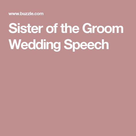 25+ best ideas about Hochzeitsrede brautmutter on Pinterest - wedding speech example