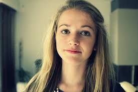 Mllex Chloe