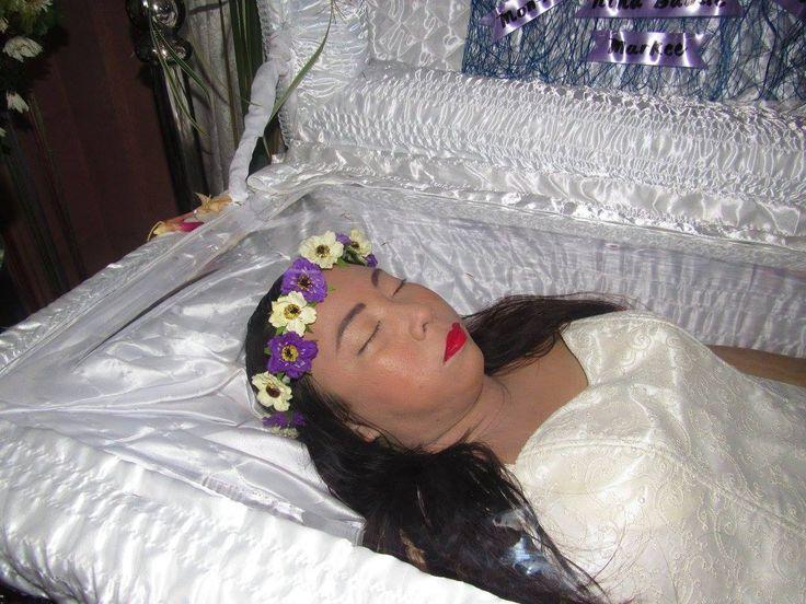 67 Best Funerals - famous people images | Famous graves ...