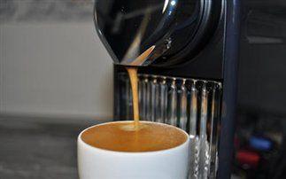 Κάνει καλό ο καφές στην υγεία μας;