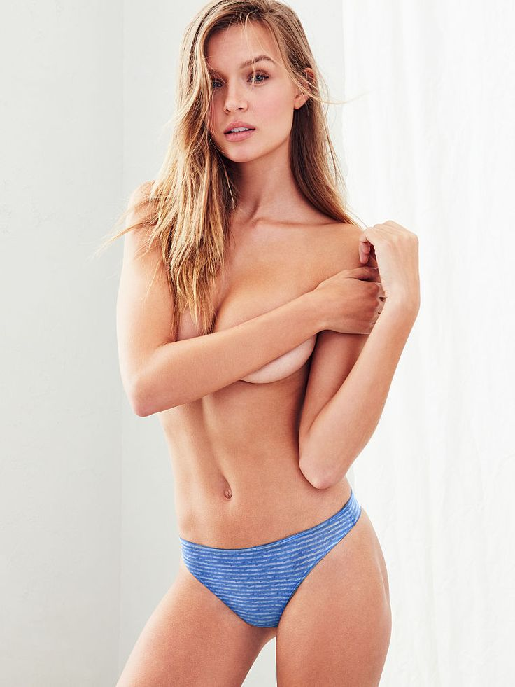 17 Best Images About Josephine Skriver On Pinterest Models Victoria Secret And Love Photos