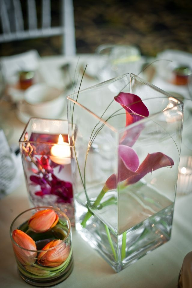 Best submerged flowers ideas on pinterest diy