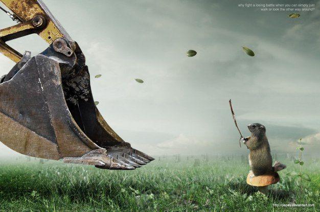 c'est à nous de préserver la nature http://www.quelfrigo.com/guide,achat-frigo,article,conseils-ecologiques-et-economiques-pour-mieux-utiliser-son-frigo,je-dois-payer-une-contribution-environnementale-qu-est-ce-que-c-est-87.html