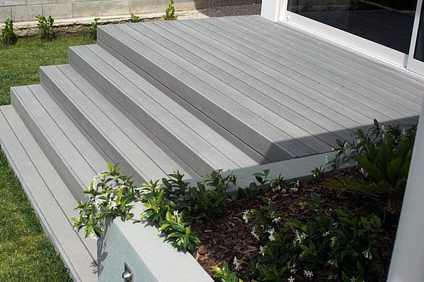 aztec composite decking,how to build a pergola on an existing vinyl deck,outdoor composite decking uk anti slip,
