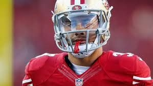cnn news , latest news , usa trends: Jarryd Hayne recovers after disappointing start