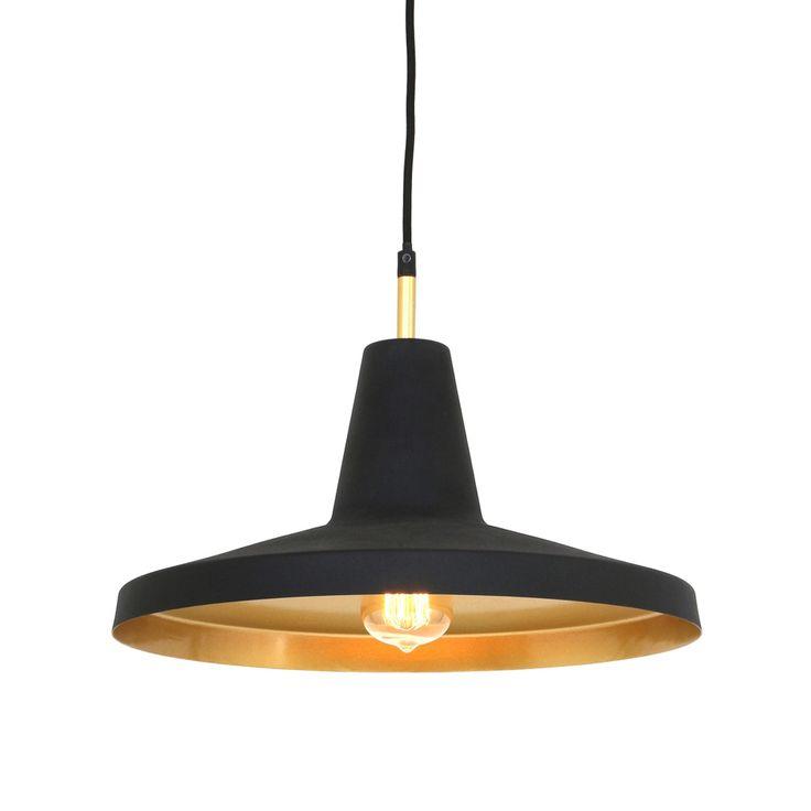 788 besten designleuchten pendelleuchten lampen licht bilder auf pinterest. Black Bedroom Furniture Sets. Home Design Ideas