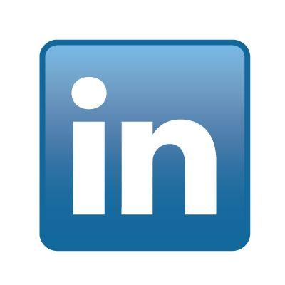 Johan Wieringh on LinkedIn