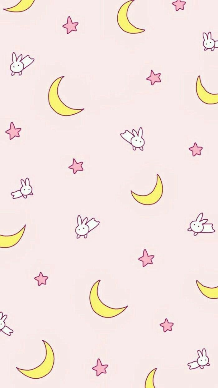 Pin En Naumoskim5678 In 2020 Kawaii Wallpaper Cute Pastel Wallpaper Pop Art Decor