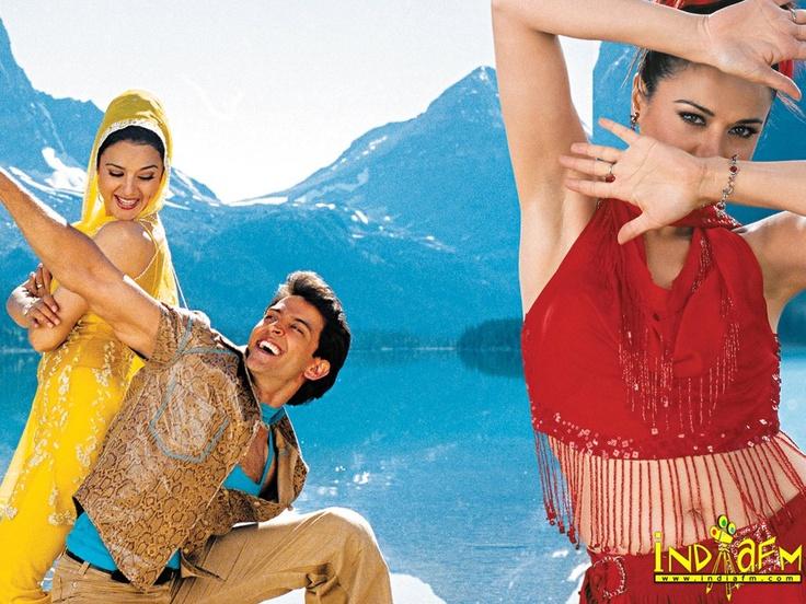 Best 25 koi mil gaya ideas on pinterest desi hindi for Koi 5 vigyapan in hindi