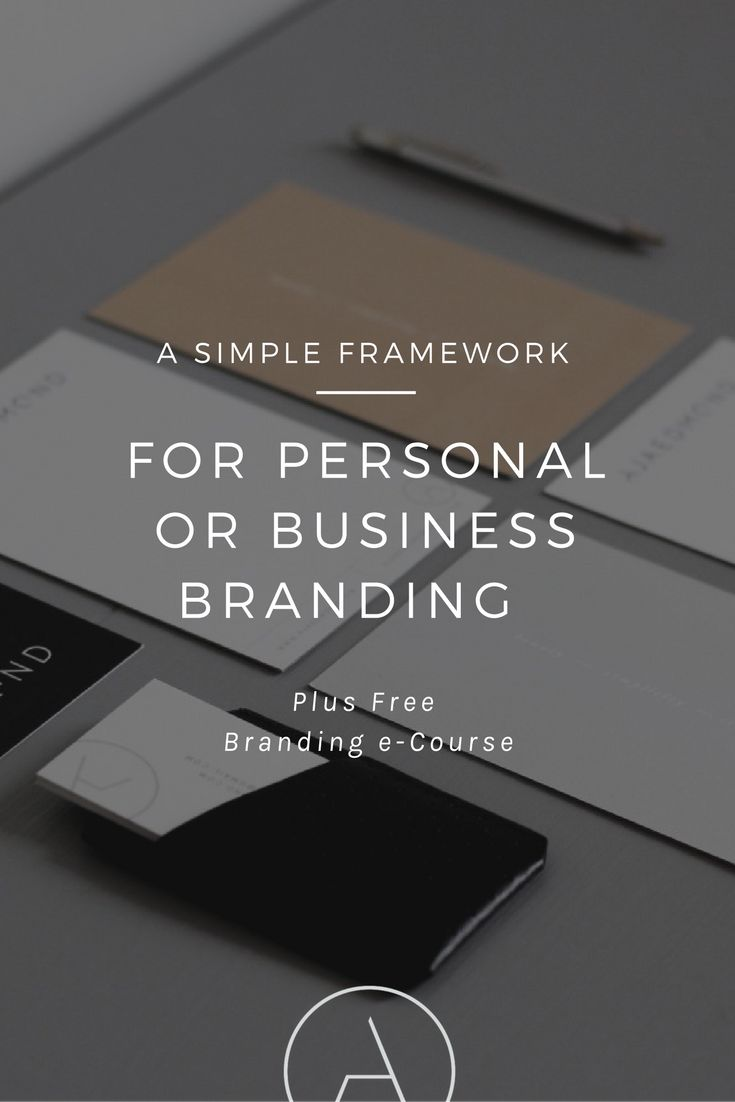 1121 best branding yourself small business branding images on why branding yourself is important and how to do it right solutioingenieria Images