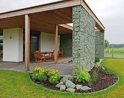 zastřešená terasa u domu - Hledat Googlem