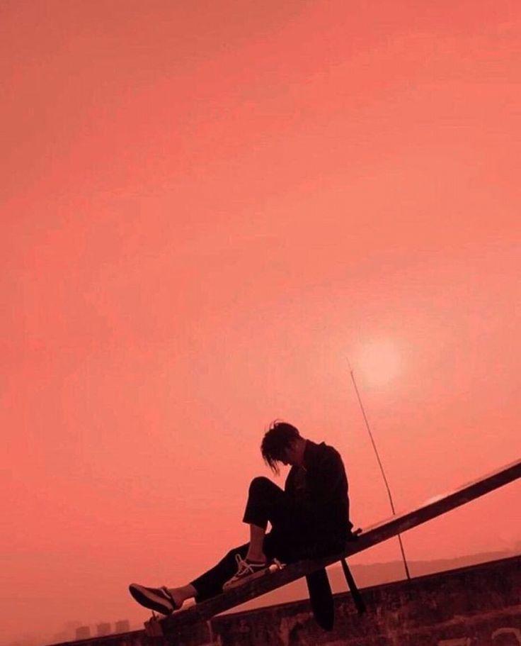 12月19日 ジヨンのインスタ の画像|DAY BY DAY