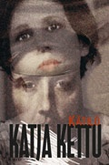 Katja Kettu - Kätilö