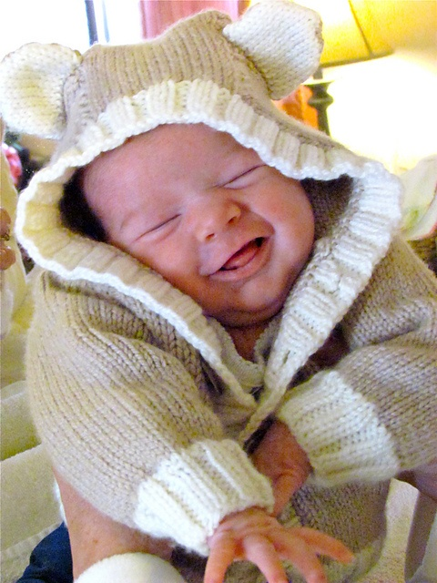 114 Best Toddlers Hoodies Free Knitting Patterns Images On Pinterest