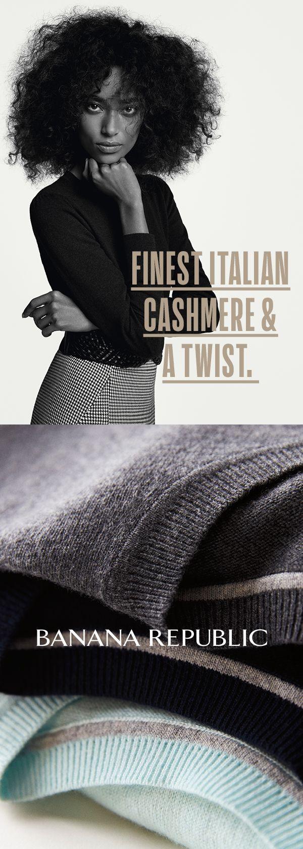 Best 13 Pixie Market ideas on Pinterest   Dress fashion, Cute ...