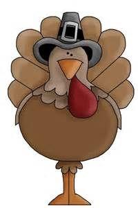 8 best turkey images on pinterest bing images thanksgiving crafts rh pinterest com