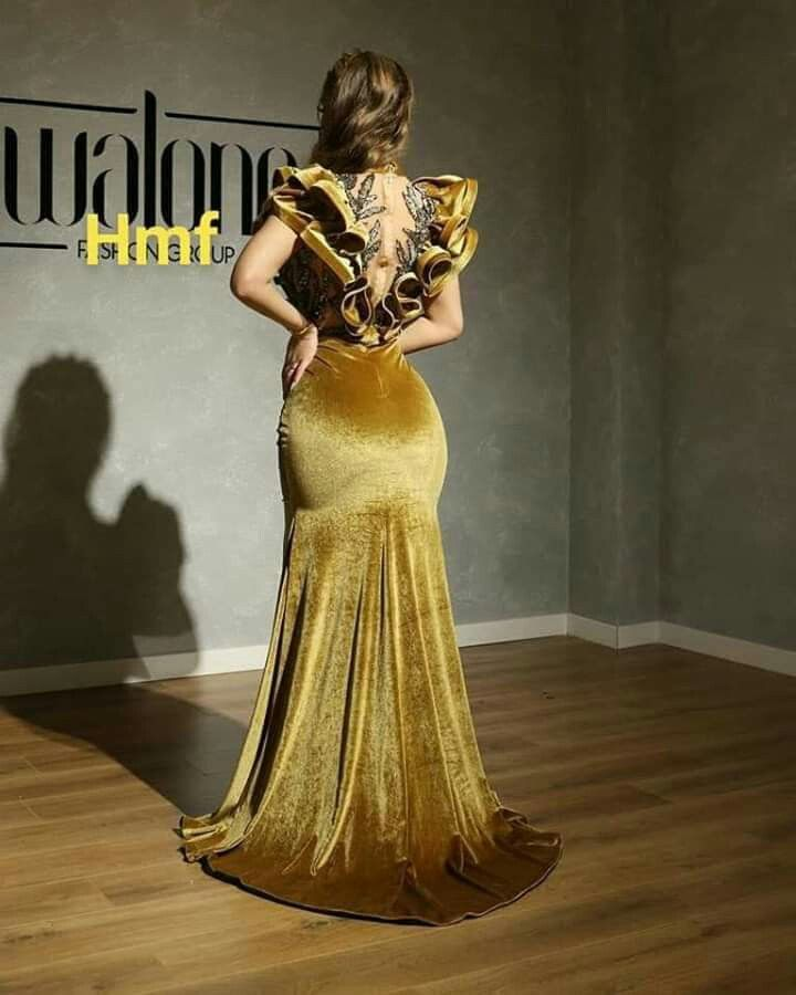 Pin By Mimi Nawara On روب سواري Dresses Fashion Dresses Muslimah Fashion Outfits