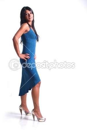 #business #giovani #donne #donna #bianco #vogue #verticale #tre #tatuaggi #tattoo #successo #studi #liscio #sorridente #slim #pelle #spalla #sexy #rosso #pretty #illustrazione #pace #smalto unghie #modella #lean #gioia #interesse #installazione #human #capelli #grazia #funny #pieno #femmina #moda #sera #abito #dark #fascino #carriera #cura #ragazza mora #corpo #blu #negri #nero #bellezza #bellissima #accattivante #adulto #aspettami