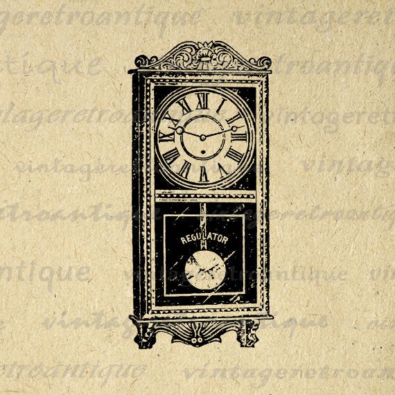 Best 25 Antique Wall Clocks Ideas On Pinterest M Amp Co