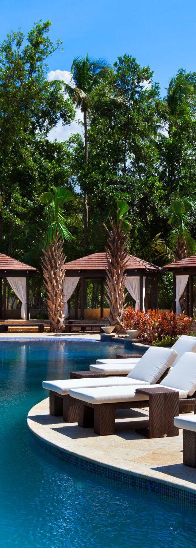 Naples Grand Beach Resort | Florida | Best Beach Vacations
