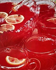 The 25 best wedding punch recipes ideas on pinterest alcohol easy holiday punch recipes with ginger ale and sherbert for the holidays and a non alcoholic wedding punch junglespirit Choice Image