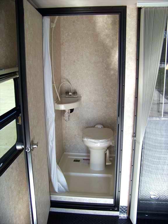 Toilet Rv Shower Toilet Combo Australia Rv Shower Sink Toilet Combo