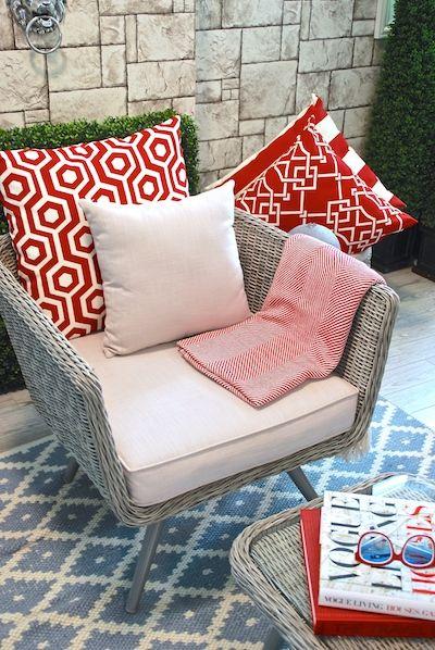 20 best Living Home images on Pinterest | Homemade home decor ...
