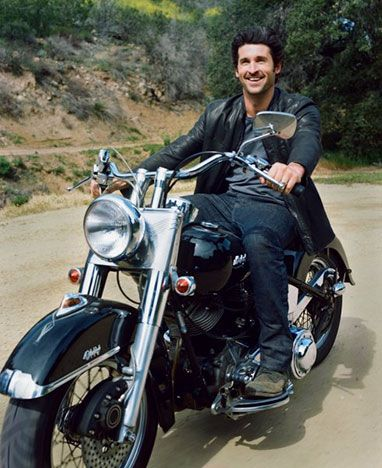 136 Best Cool Riders 3 Images On Pinterest Motorcycles Alpha