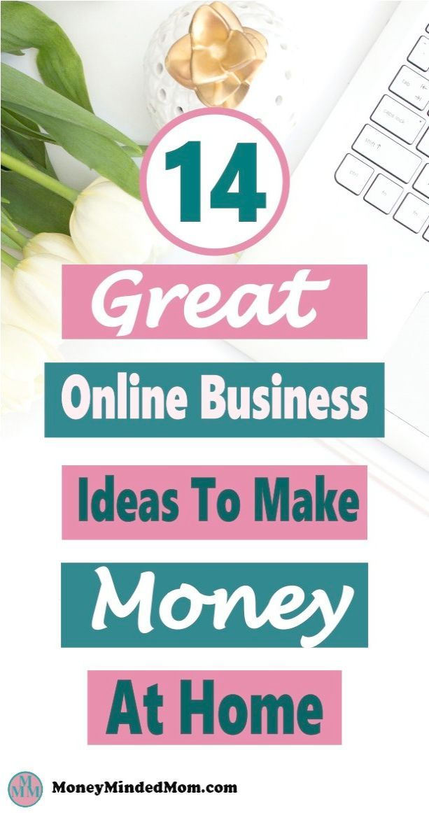 Trendy Work From Home Jobs In Florida D Make Money From Home