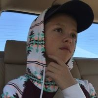 130 Best Jacob Sartorius Images On Pinterest