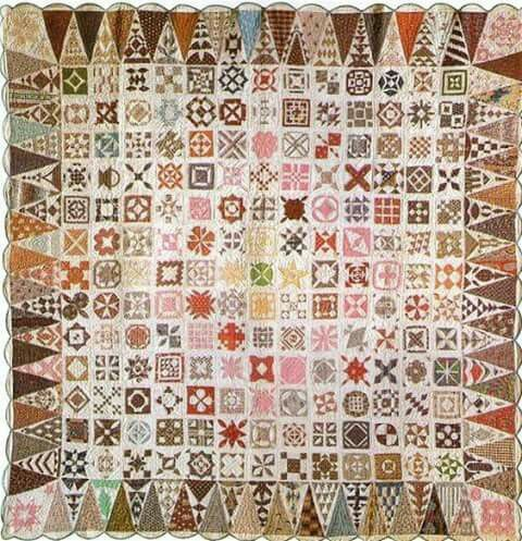22 best Dear Jane images on Pinterest | Dear jane quilt, Sampler ... : jane stickle quilt - Adamdwight.com