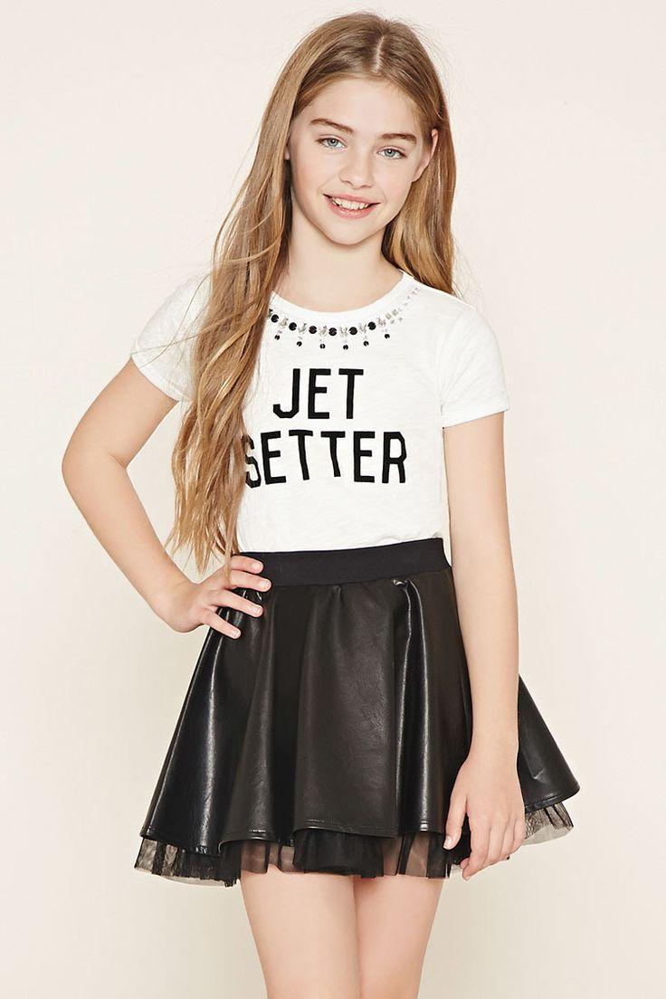 301 best images about +Ju00e5du0119 Wu0119bu0119r+ on Pinterest | Shops Models and Kid