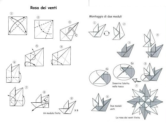 477 best images about origami