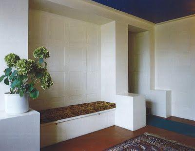 Archiv: Villa Müller (Wohnen)