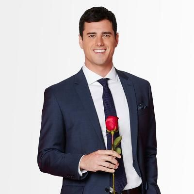 Buzzing: The Bachelor Reveals Ben's 28 Bachelorettes and Their Absurd Occupations #fashion