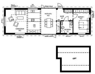 @arvesund Slatterasen 86 floor plan