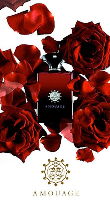 Perfume Raffy   Discount perfumes discount fragrances at Parfums Raffy niche fragrances and cologne