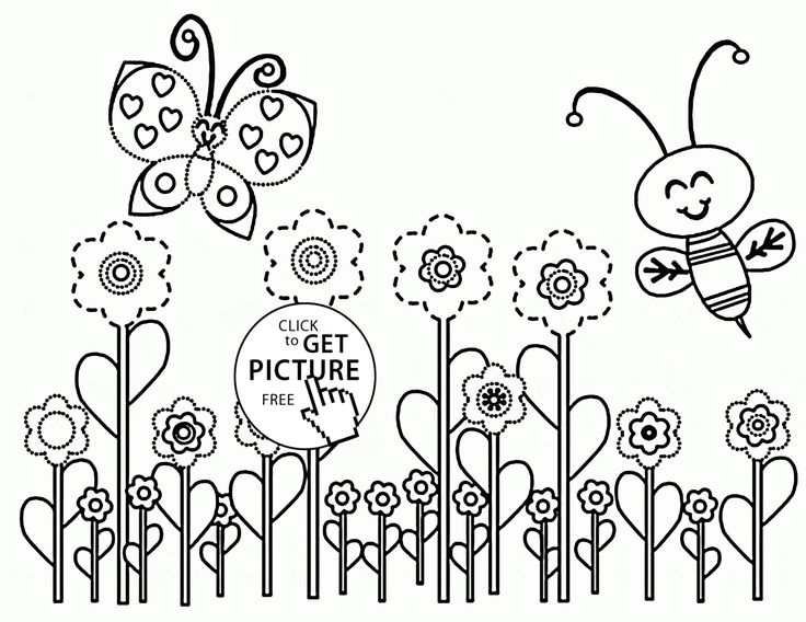 Printable Colouring Pages Amp Pictures Free Kids Quizzes - HD 2080×1606