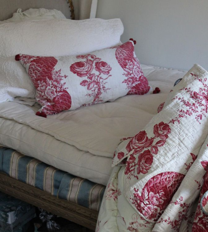 25 Best Ideas About French Country Fabric On Pinterest: Best 25+ Country French Magazine Ideas On Pinterest