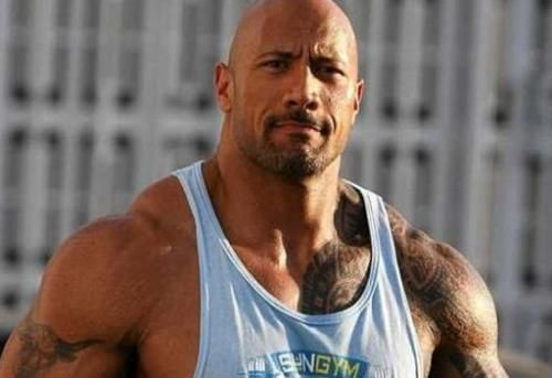 "Somebody Created A Campaign Committee To Urge ""The Rock"" To Run In 2020 http://betiforexcom.livejournal.com/26283048.html  Somebody is taking Dwayne ""The Rock"" Johnson's lighthearted musings about running for president a little too seriously.In a formal filing with the FEC first reported by The Hill, somebody has filed to create the campaign committee to draft Dwayne Johnson, the highest-paid actor in Hollywood who is better known by his WWE wrestling moniker ""The Rock,"" into running for…"