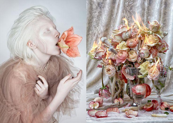 PERSONAL - Danil Golovkin