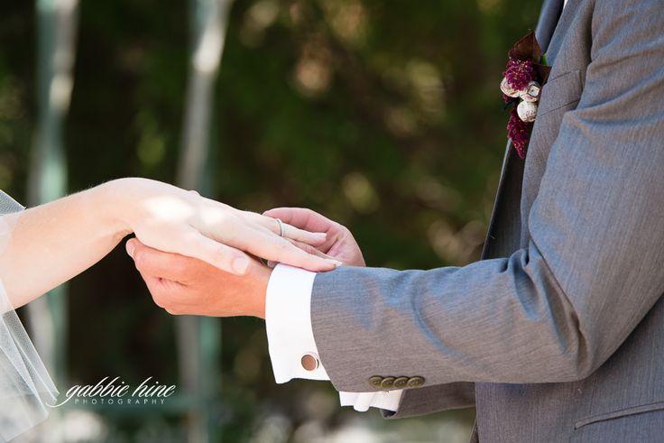 goona-warra-wedding-34