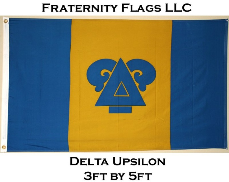 1000 images about delta upsilon on pinterest crests for Delta upsilon letters