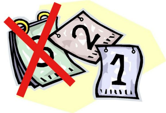 A Forward Foreign Exchange Contract is a way to lock in an exchange rate now for delivery sometime in the future. The settlement date has to be more than two days from the trading date.