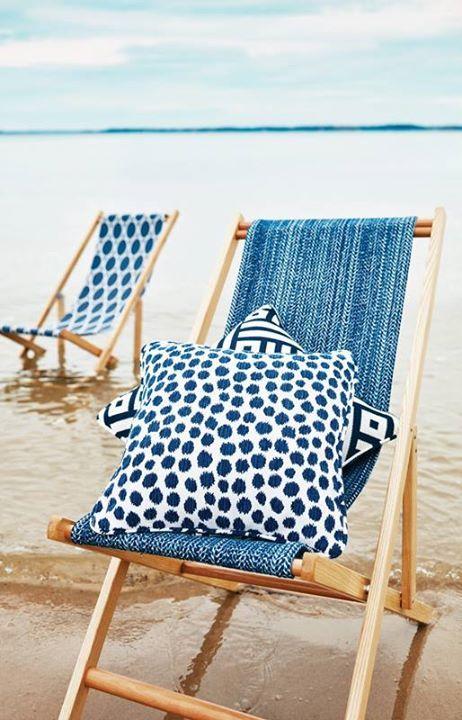 Dinlenmek sizin de hakkınız! Bütün yıl çalıştınız ve artık biraz dinlenme zamanı. Elitis'in muhteşem outdoor kumaşları ile bu keyfi doyasıya her yerde yaşayacaksınız… www.nezihbagci.com / +90 (224) 549 0 777 ADRES: Bademli Mah. 20.Sokak Sirkeci Evleri No: 4/40 Bademli/BURSA #nezihbagci #perde #duvarkağıdı #wallpaper #floors #Furniture #sunshade #interiordesign #Home #decoration #decor #designers #design #style #accessories #hotel #fashion #blogger #Architect #interior #Luxury #bursa…