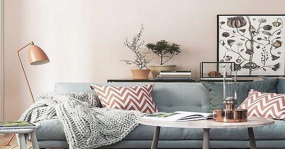 """Ideen Zu Wohnungseinrichtung : Über 1000 Ideen zu """"Modernen Luxus auf Pinterest  Immobilien"""