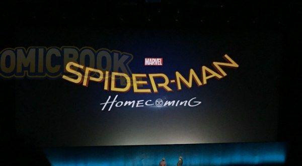 Annunciato+il+titolo+ufficiale+del+nuovo+film+di+SpiderMan