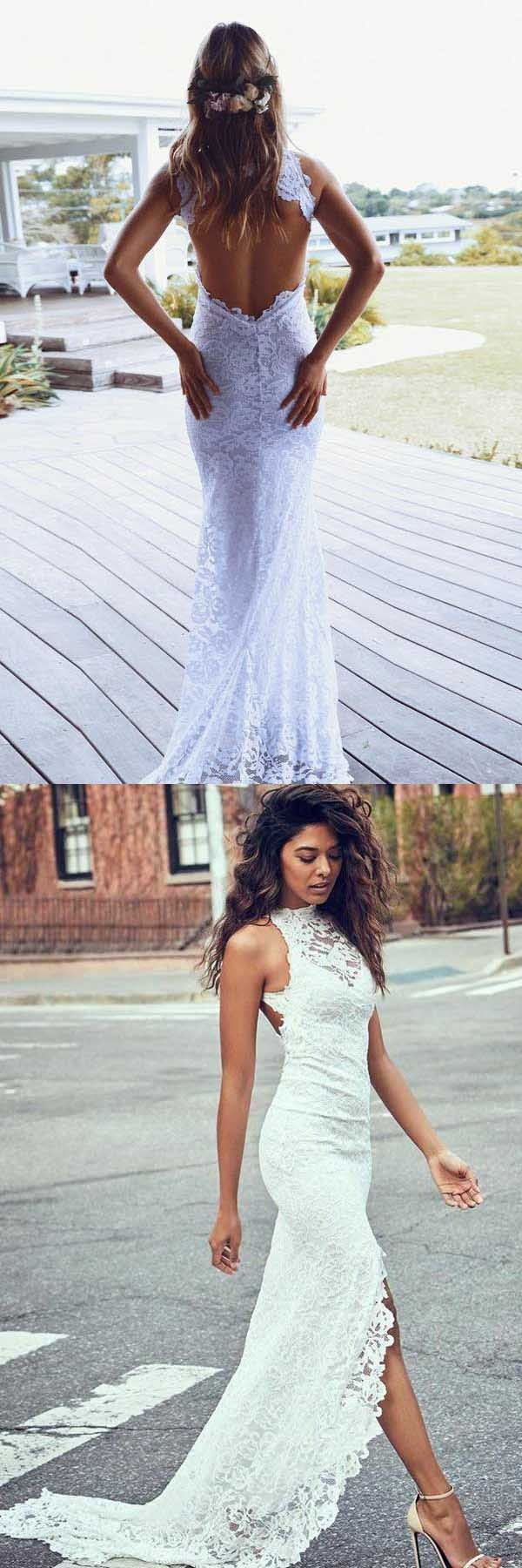 Red wedding dress meaning   best Wedding images on Pinterest  Homecoming dresses straps