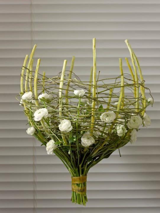 de pook bloemschikken - Google zoeken